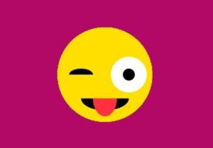 Canada Learning Code - CodeMoji with Python